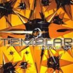 templar-under-the-sun-800px