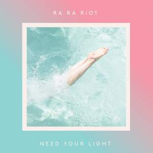 need-your-light