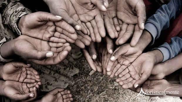 Risultati immagini per povertà nel mondo