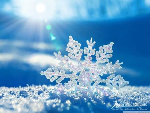 neve_snow_neige