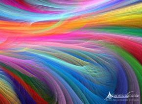 Frasi, citazioni e aforismi sui colori - Aforisticamente