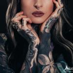 400 Frasi Per I Tatuaggi Aforisticamente