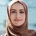Sana Ashraf Ali
