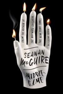 Middlegame Review