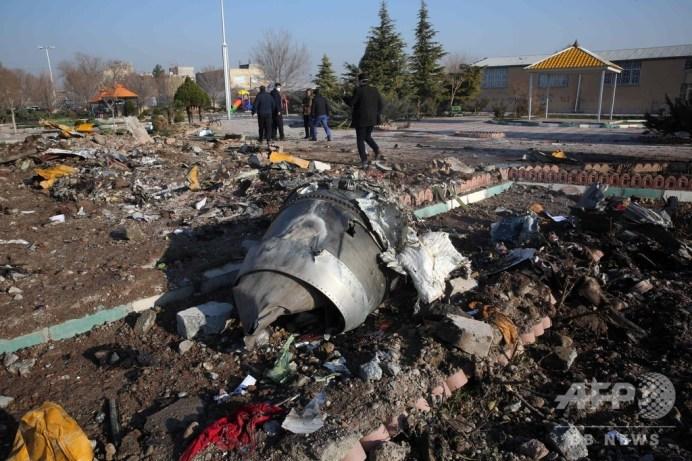 「ウクライナ機」の画像検索結果