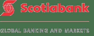 ScotiabankGBM-Block