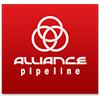 AlliancePipelines