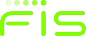 FIS-Logo-Green-JPG