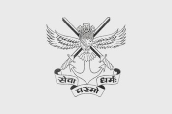 Welcome to Armed Forces Preparatory Institute, Kolhapur