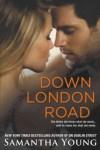 londonroad.aspx