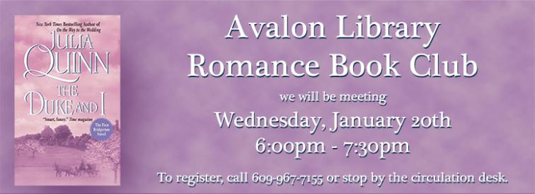 romancebookclub-web-jan.png