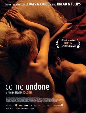 Come_Undone.jpg