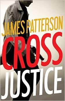 crossjustice.jpg