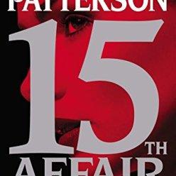 15thaffair