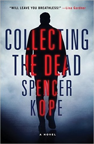 Collecting the Dead by Spencer Kope.jpg