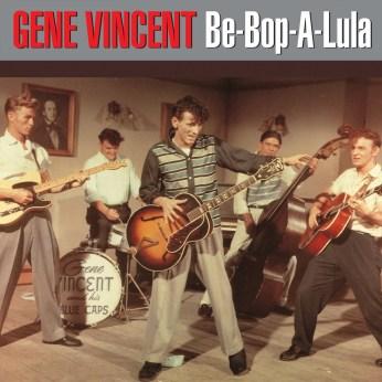 gene-vincent-be-bop-a-lula-2cd