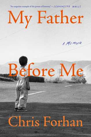 My Father Before Me by Chris Forhan.jpg