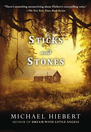Sticks and Stones by Michael Hiebert.jpg