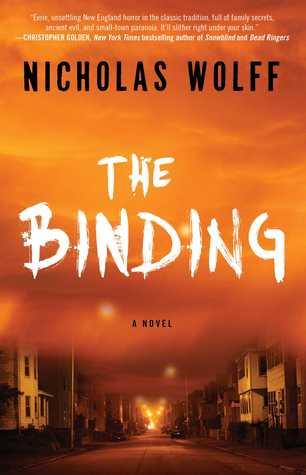 The Binding by Nicholas Wolff.jpg