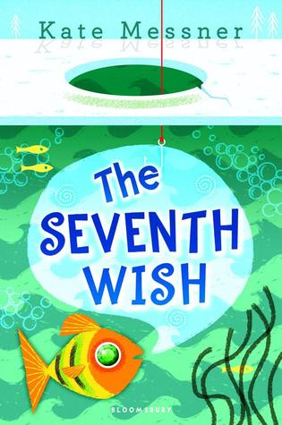 The Seventh Wish by Kate Messner.jpg