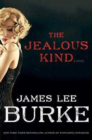 The Jealous Kind by James Lee Burke.jpg