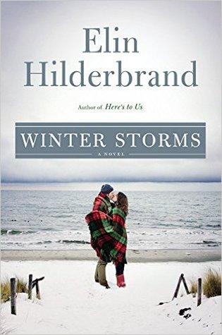 Winter Storms by Elin Hilderbrand.jpg