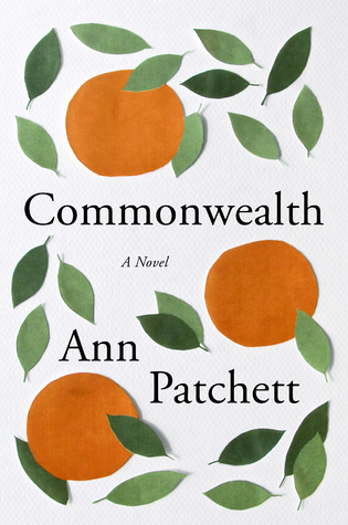 Commonwealth by Ann Patchett.jpg