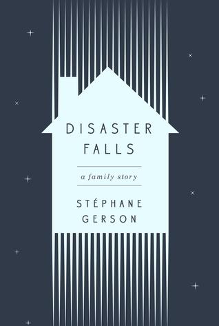 Disaster Falls by Stephane Gerson.jpg