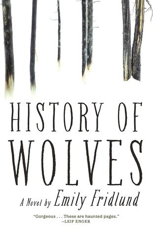 History of Wolves by Emily Fridlund.jpg