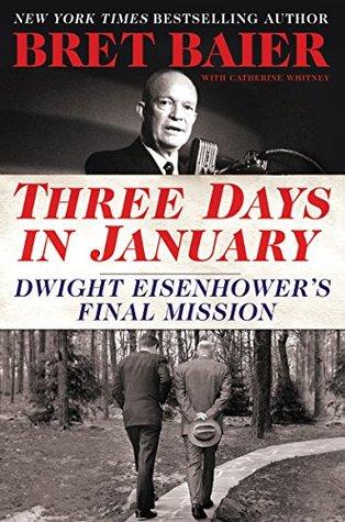 Three Days in January by Bret Baier.jpg