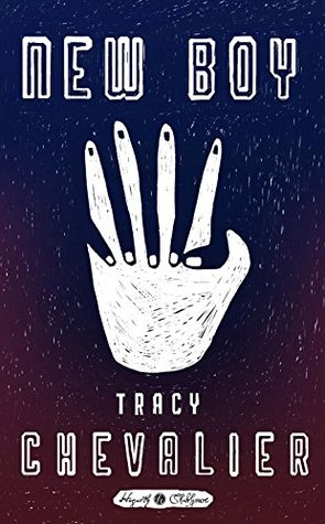 New Boy by Tracy Chevalier.jpg