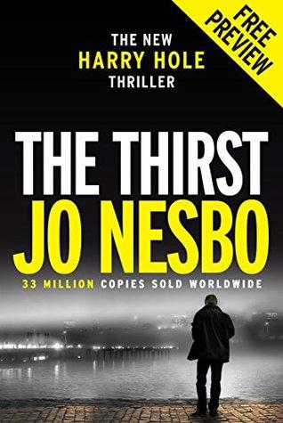 The Thirst by Jo Nesbo.jpg