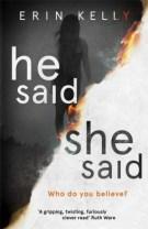 He Said She Said by Erin Kelly.jpg