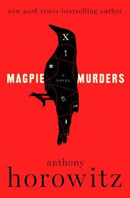 Magpie Murders by Anthony Horowitz.jpg