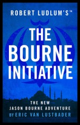 Robert Ludlum's The Bourne Initiative by Eric Lustbader.jpg