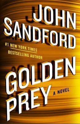 Golden Prey by John Sandford.jpg
