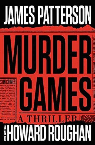 Murder Games by James Patterson.jpg