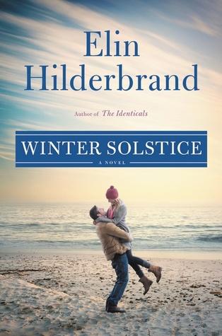 Winter Solstice by Elin Hilderbrand.jpg