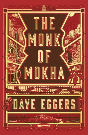 monk of mokha