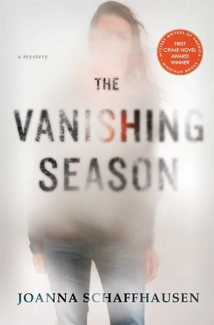 vanishing season