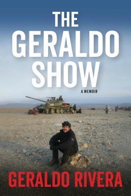 geraldo show