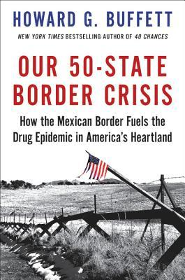 our 50 state border crisis