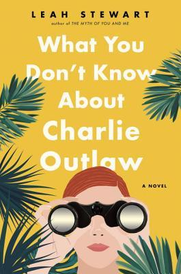 what you dont know about charlie outlaw