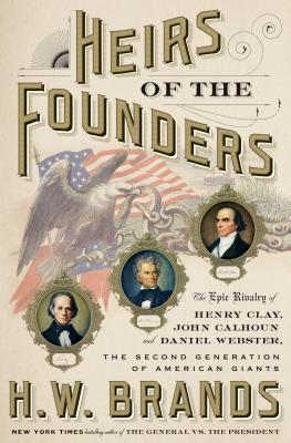 heirs to the founders