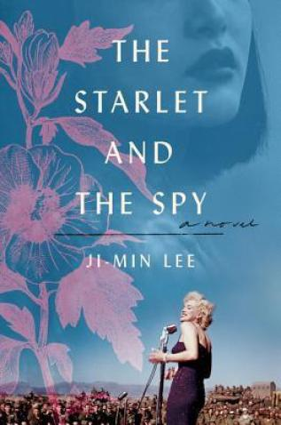 starlet and the spy