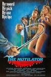 02 the mutilator