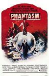 09 phantasm