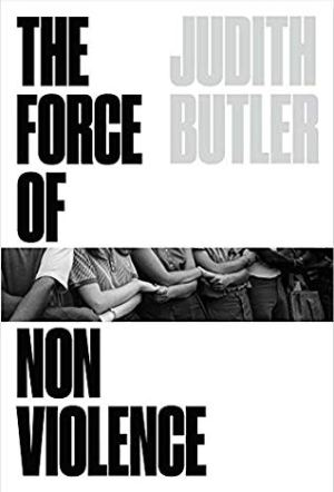 force on nonviolence