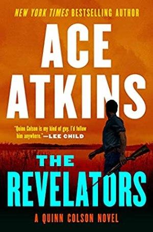 revelators