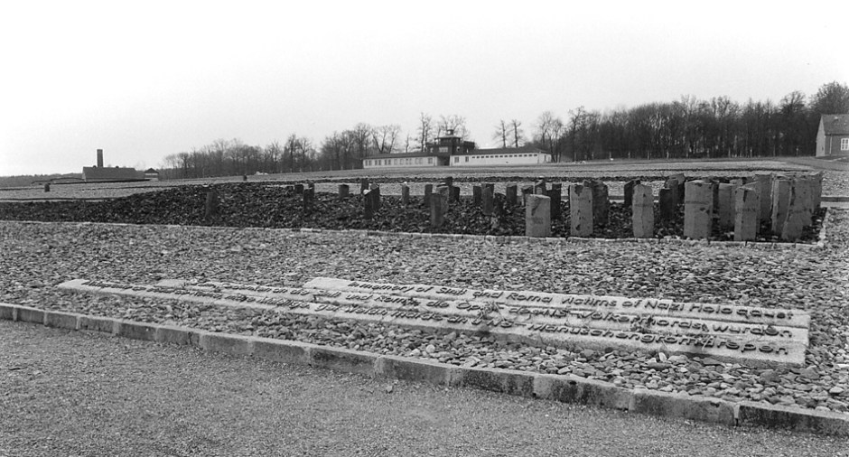 Buchenwald05